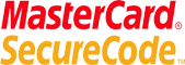 Mastercard - SecureCode